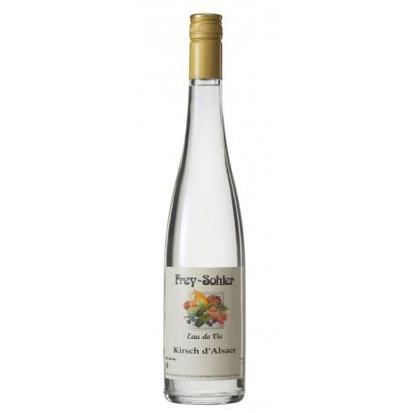 Kirsch d'Alsace