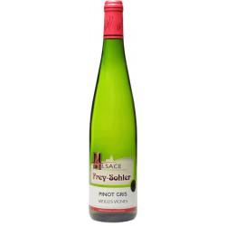 Pinot Gris 2019 Vieilles Vignes